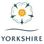More top-class sport comes to Yorkshire